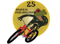 25-hours-frog-hollow