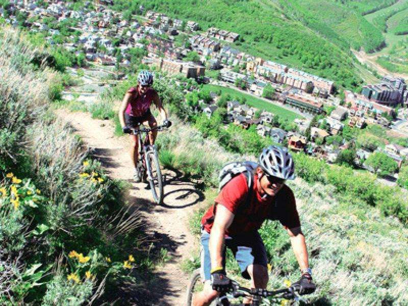 9--park city biking_6562cc