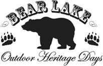 bear-lake-heritage