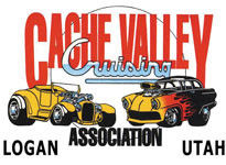 cache-valley-cruising